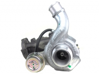 Turbo 706499, 802419, 706499-2, 706499-5004S, 802419-5006S, XS4Q6K682DB, 1351395